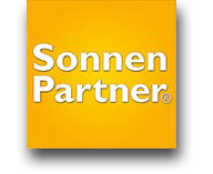 SonnenPartner
