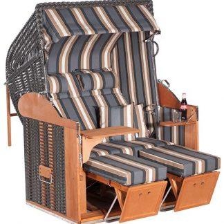 SonnenPartner Strandkorb: Modell Classic 65