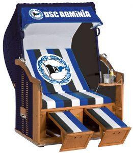 promotionstrandkorb_arminia_bielefeld