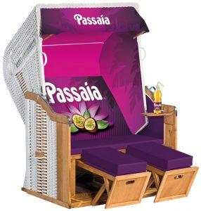 promotionstrandkorb_passaia