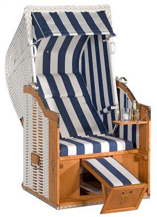 Strandkorb 1-Sitzer